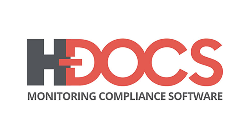monitoring compliance software