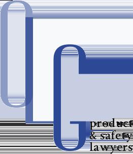 H-ON Consulting: Studi Legali Federati