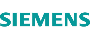 H-ON Consulting: Siemens