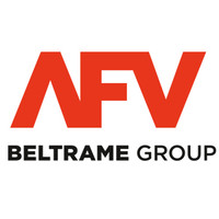 AFV beltrame H-ON Consulting
