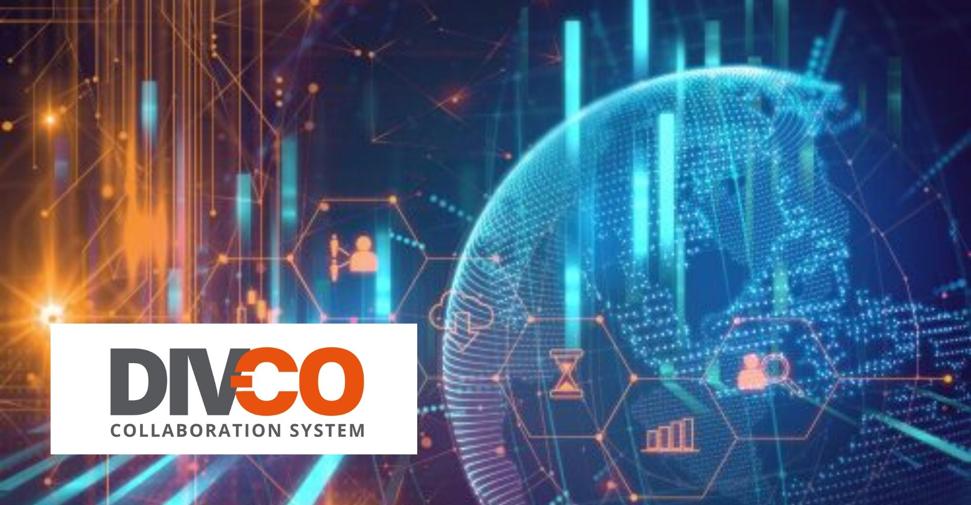 DIV-CO Collaboration System by H-ON Consulting