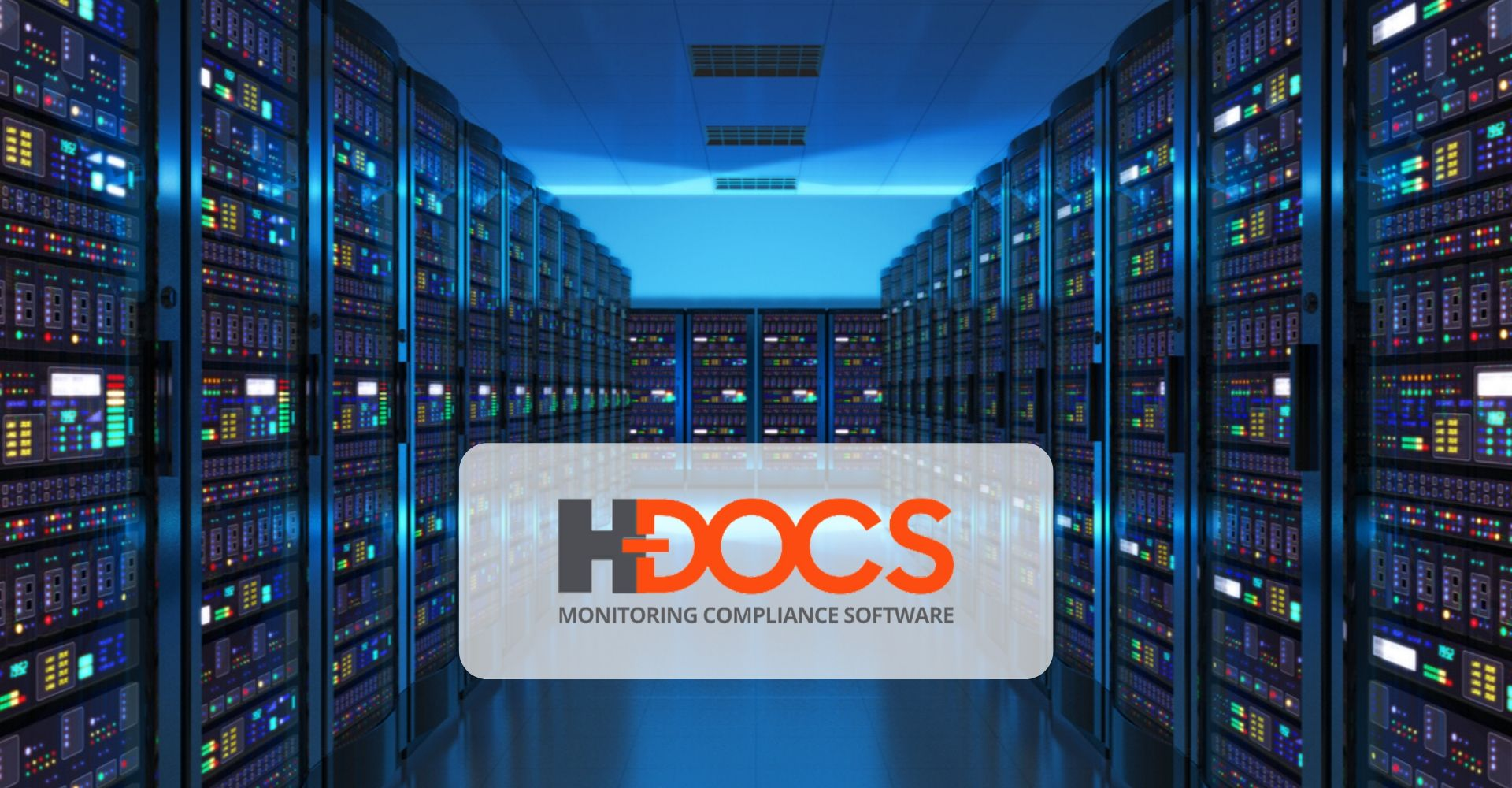 H-DOCS software