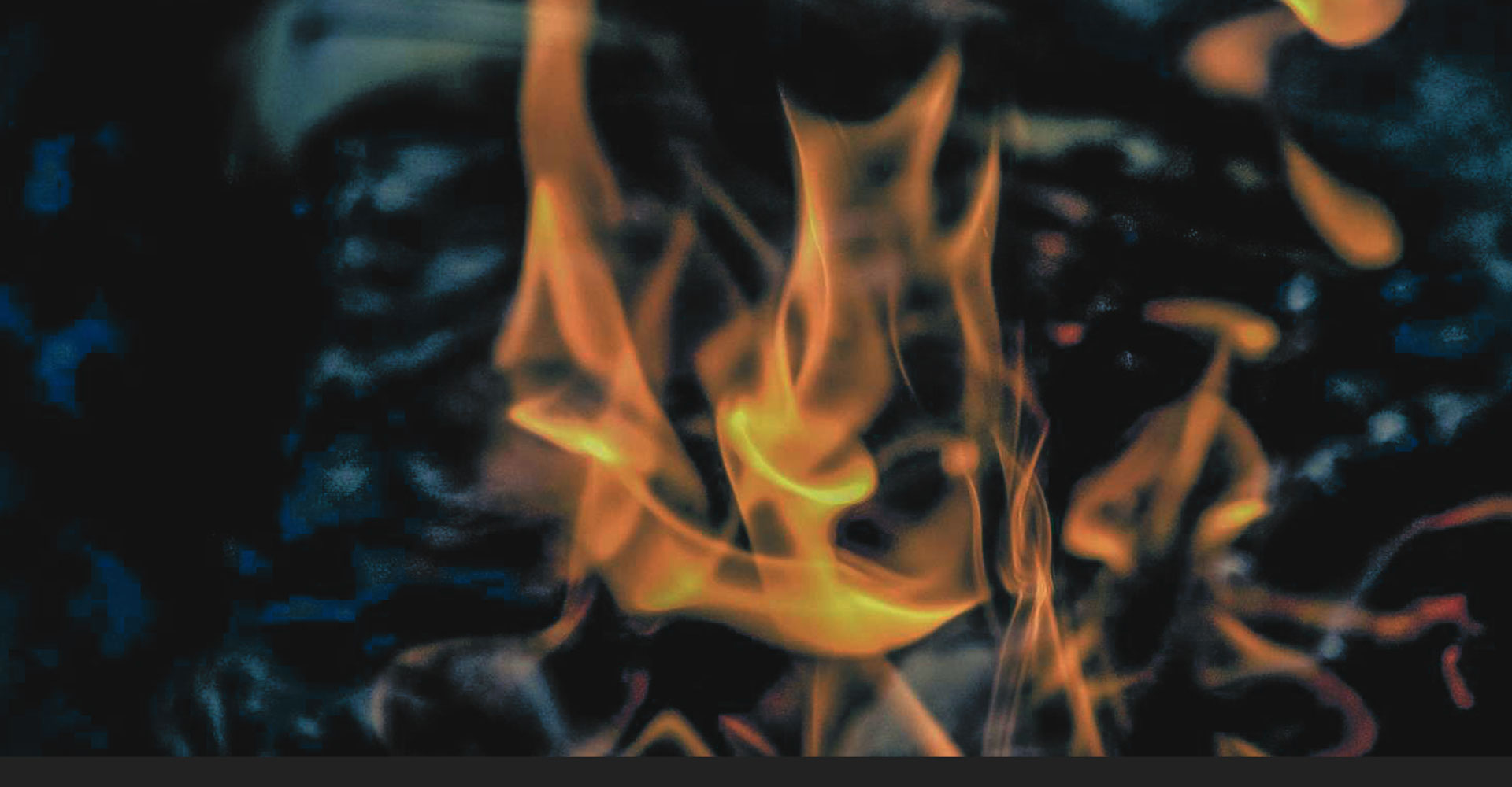Certificazione EAC antincendio