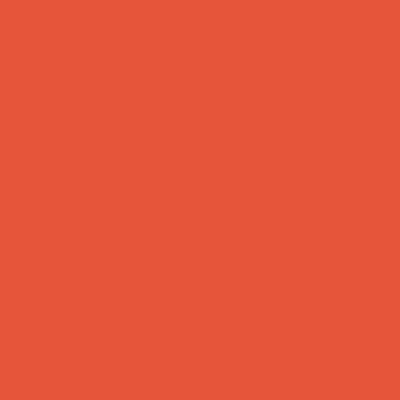 h-on - Posizioni aperte logo