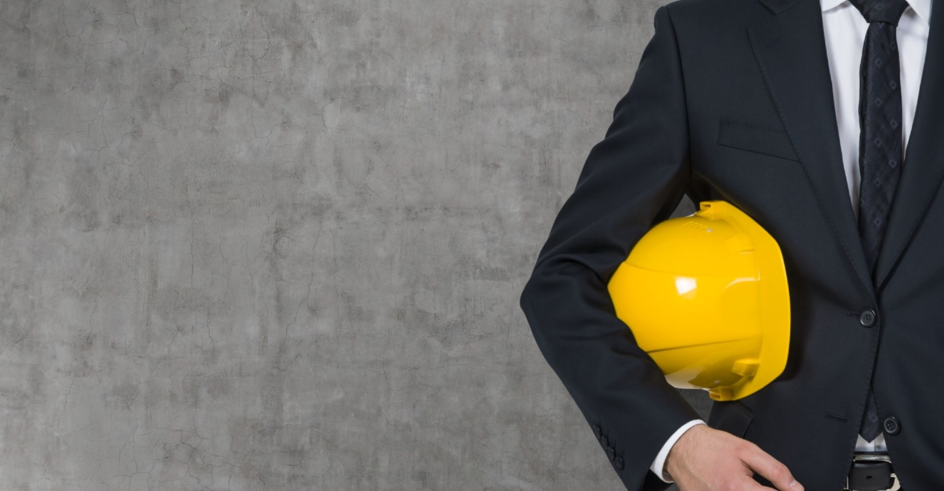 Quali requisiti rispettare per certificarsi ISO 45001