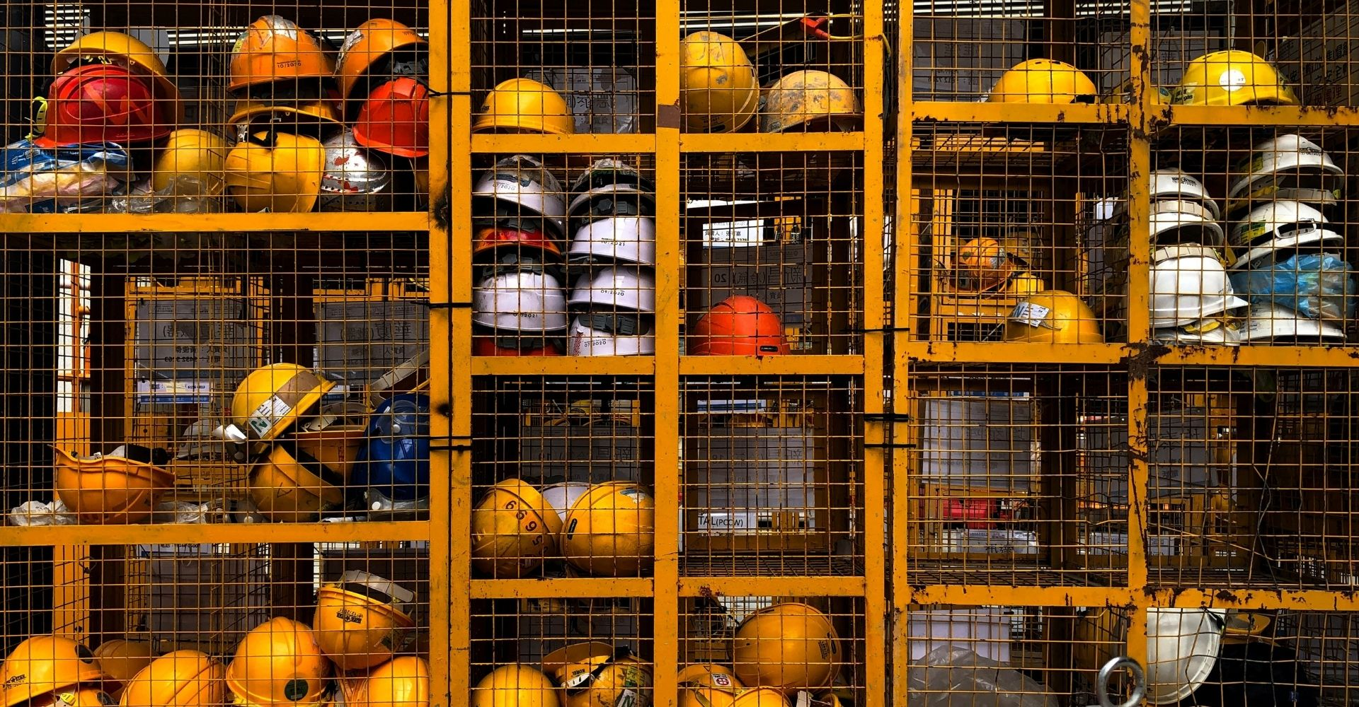 respponsabile sicurezza dei lavoratori